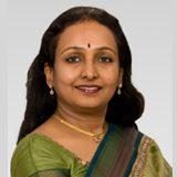 https://lp18.vccevents.com/wp-content/uploads/2018/01/RenukaRamnath_9991b1f0521202e1c304bbdc04da43e0-160x160.jpg