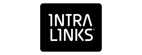 https://lp18.vccevents.com/wp-content/uploads/2018/01/intra.jpg