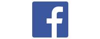 https://lp18.vccevents.com/wp-content/uploads/2018/02/FB-f-Logo__blue_100.jpg