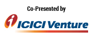 https://lp18.vccevents.com/wp-content/uploads/2018/02/ICICI-Venture-LOGO-100-1.jpg