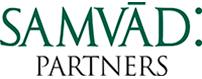 https://lp18.vccevents.com/wp-content/uploads/2018/02/Samvad-logo.jpg