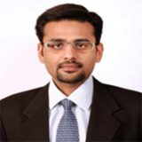 https://lp18.vccevents.com/wp-content/uploads/2018/02/Sanjay-Kukreja-160x160.jpg