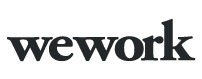 https://lp18.vccevents.com/wp-content/uploads/2018/02/WeWork-Logo.jpg